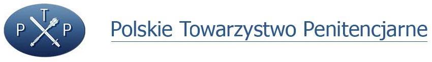 Polskie Towarzystwo Penitencjarne