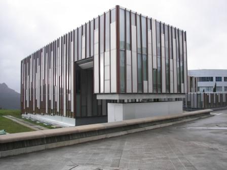 Uniwersytet Vigo