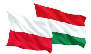Dzień Węgiersko-Polski